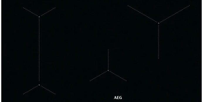 AEG IKE74441IB