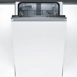 Bosch SPV25CX00E