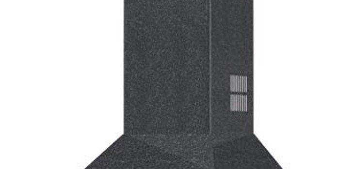 Franke Classic FCM 602 GF (320.0524.218)
