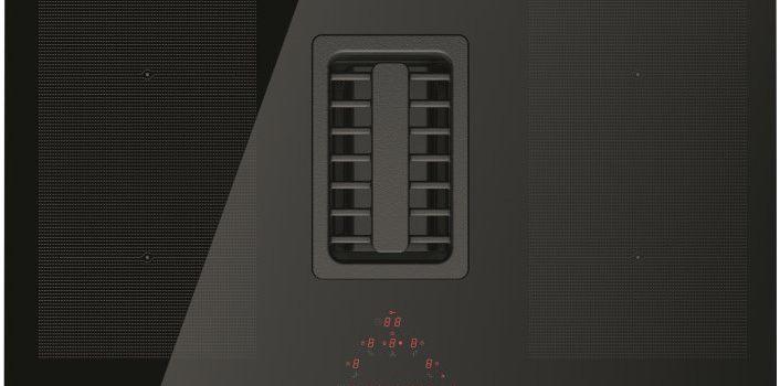 Franke FMA 839 HI (340.0595.364)