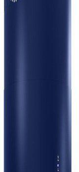 Globalo Cylindro Isola 39.4 Blue