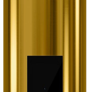 Globalo Roxano 39.1 Gold