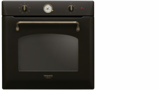 Hotpoint-Ariston TIF801SCANHA