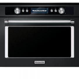 KitchenAid KMQCXB 45600