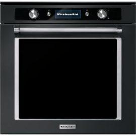 KitchenAid KOASSB 60600