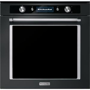 KitchenAid KOASSB 60600