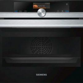 Siemens CS636GBS2