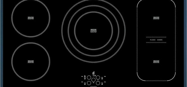 Whirlpool ACM 795 BA