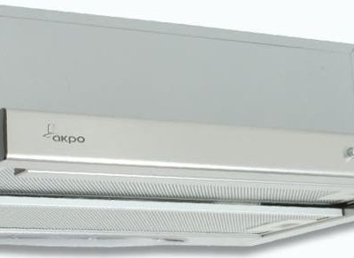 Akpo WK-7 Light eco 50 inox
