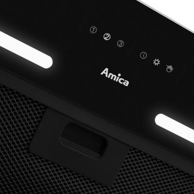 Amica OMP6552BG