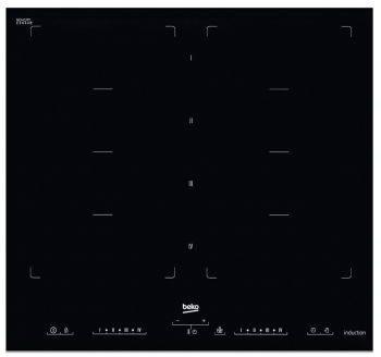 Beko HII 68600 PTX