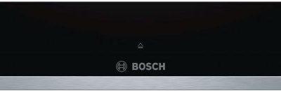 Bosch BIC 510NS0