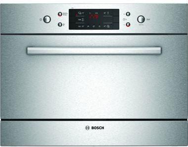 Bosch SKE52M75EU
