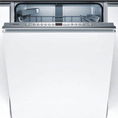 Bosch SMV46IX02E