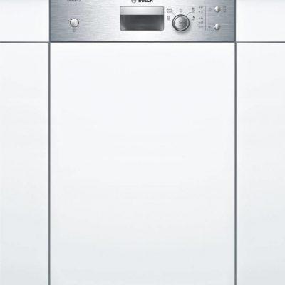 Bosch SPI25CS00E