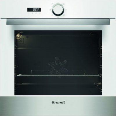 Brandt BXE5532W