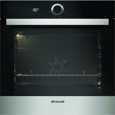 Brandt BXE5534X