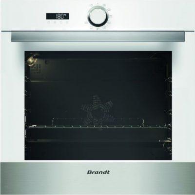 Brandt BXP5534W