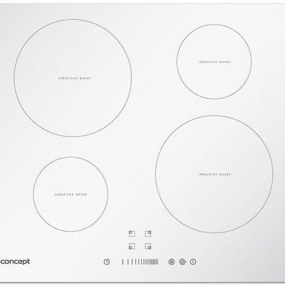 Concept IDV-2760WH