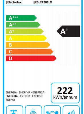 Electrolux ESL74201LO