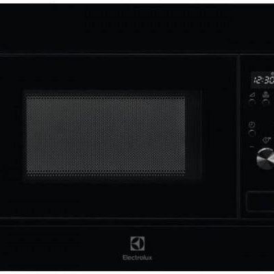 Electrolux LMS2203EMK