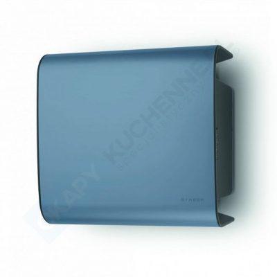 Faber CARRE BLUE
