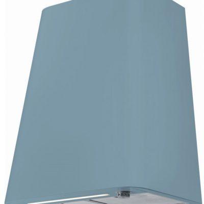 Franke FSMD 508 BL Smart Deco