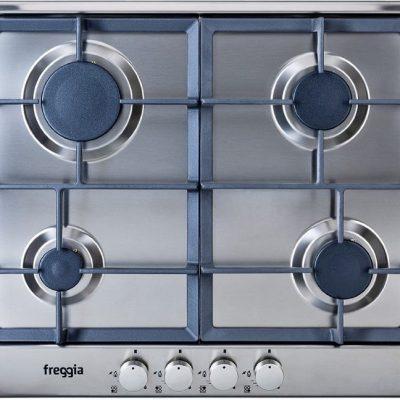 Freggia HA640VGX