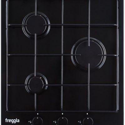 Freggia HB430VB