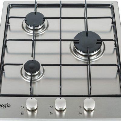 Freggia HB430VX