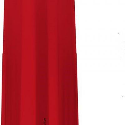 Globalo Cylindro Isola 39.3 Red Eko Max
