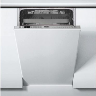 Hotpoint-Ariston HSIO 3T235 WCE