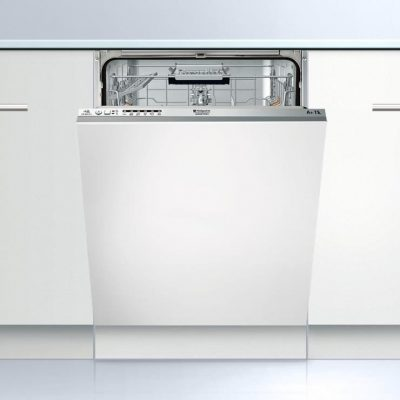 Hotpoint-Ariston LTB 6B019 C EU (82895)