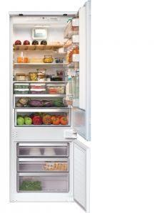 KitchenAid KCBDS 20701