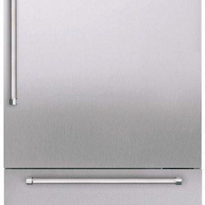 KitchenAid KCZCX 20901R