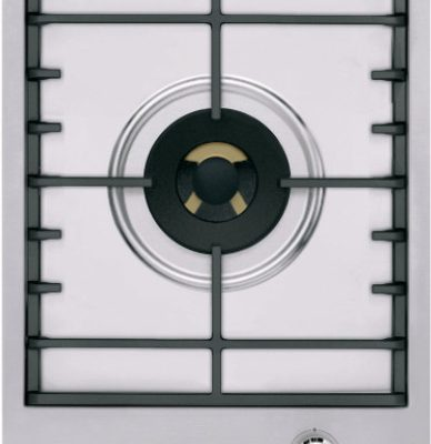 KitchenAid KHDP1 38510