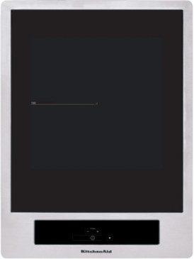 KitchenAid KHYD1 38510