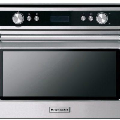 KitchenAid KMMXX 38600