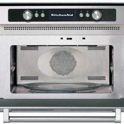 KitchenAid KMMXX 45600