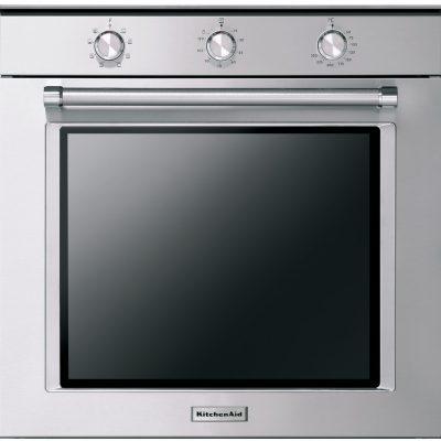 KitchenAid KOGSS 60600