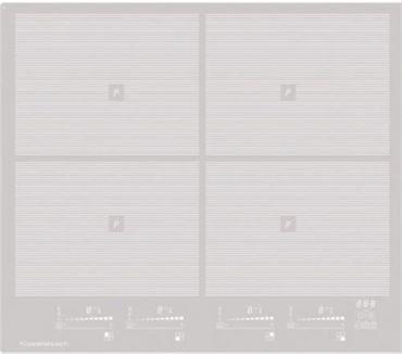 KUEPPERSBUSCH KI 6800.0 GR