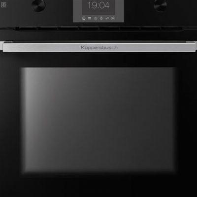 Kuppersbusch BP 6350.0 S Comfort+