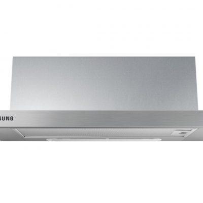 Samsung NK24M1030IS