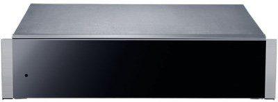 Samsung NL20J7100WB