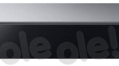 Samsung NL20T8100WK