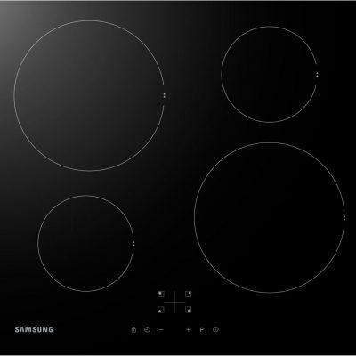 Samsung NZ64F3NM1AB