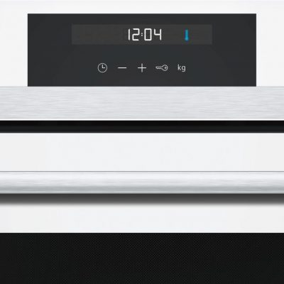 Siemens HB557G4W0
