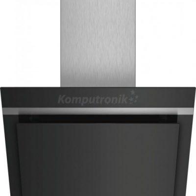 Siemens LC67KHM60