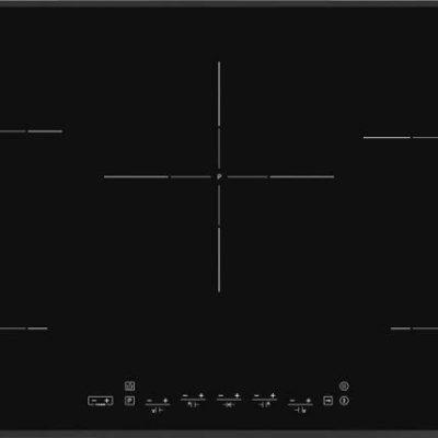 Smeg Linea SI5952B