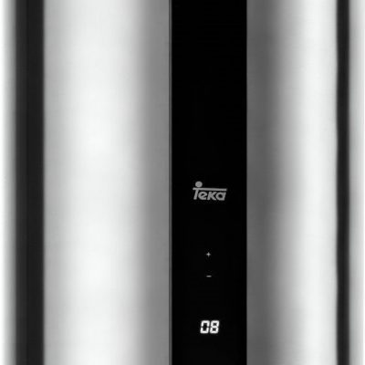 Teka CC 480 Inox